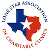 Lone Star Association of Charitable Clinics