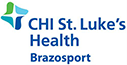 CHI St. Lukes Brazosport