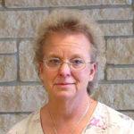 Karen Hodge