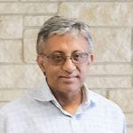 Sanjay Aggarwal, MD