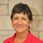 Beatriz Darst