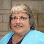 Joyce Shavers, RN