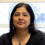 Anupama Pant, MD